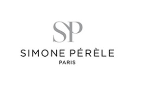 1401_n_sperele_logo