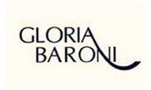 gloria_baroni_1