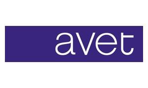logo-Avet