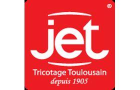 logo-jet-tricotage-toulousain