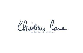 logo_CHRISTIAN_CANE