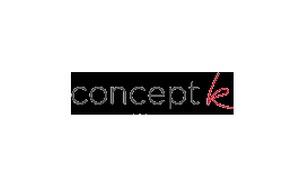 logo_conceptk