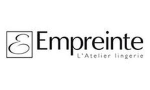0-Empreinte-l-Atelier-lingerie