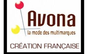 logo_avona_04