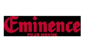 logoEminence